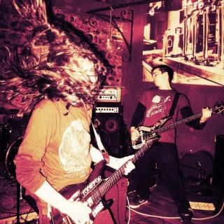 Live 2006 - 2010
